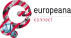 Europeana Connect Logo