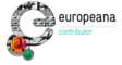 Europeana Contributor Logo